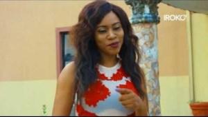 Video: Royalty Club [Part 4] - Latest 2017 Nigerian Nollywood Drama Movie English Full HD